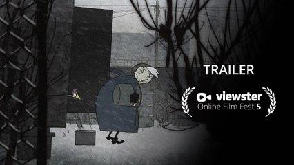 #VOFF5 - A Recipe For Gruel - Trailer