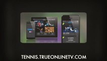 How to watch Bnp Paribas Open 2015 - Bnp Paribas Open - Indian Wells Tennis