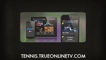 How to watch Bnp Paribas Open 2015 - Bnp Paribas Open - Indian Wells Tennis