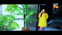 Sartaj Mera Tu Raaj Mera Episode 12 on Hum Tv in High Quality 12th March 2015 - DramasOnline