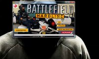 Battlefield Hardline Key Generator