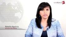 Marzo 2015: Visión sobre los mercados financieros y bolsas