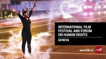 Fesitval du Film et Forum International sur les Droits Humains de Genève 2015  - JOUR 8