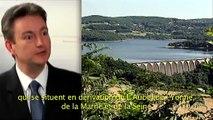 Édition spéciale - Le risque d'inondation en Ile-de-France