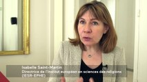 Mobilisation pour les valeurs de la République : Qu'est-ce qu'un enseignement laïque des faits religieux ?