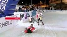 Sports d'hiver - Extrême : bande-annonce