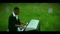 RABOUSSA  -   Tsiky sy tomany  (gasy HD 2015 malagasy)
