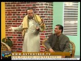 BABU AO BABOO PEW ( 11-03-15 )