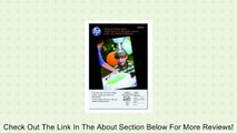HP Q1989A Premium Glossy Photo Paper, 60 Sheets Review