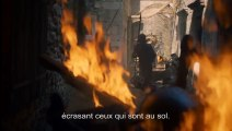 GAME OF THRONES Saison 5 Bande Annonce FINALE - VOSTFR