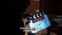 007 SPECTRE - Vlog #2 [VOSTHD] [NoPopCorn] (Sam Mendes, Daniel Craig, Christoph Waltz, Léa Seydoux)