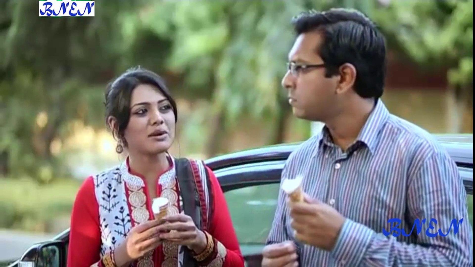 Bangla Natok By Tahsan And Tisha ( Love Lane ) Full HD