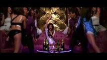 Subha Hone Na De Full Song Desi Boyz Akshay Kumar John Abraham _ Tune.pk