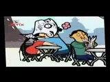Mr Bean Animation Full Part 5 6,Mr Bean Cartoon,Animation Movies,Animated Cartoons for children_clip1_clip10