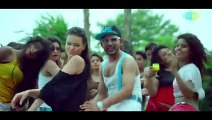 Party Party HD Video Song [2014] - VIP - Feat. Millind Gaba (New Party Song)