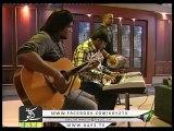 TALENT KA CEEN ( 11-03-2015 )