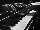 Gece Serenadı  - Blues in the Night  Fragmanı
