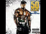 50 cent -- Wanksta -- lyrics