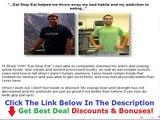 Eat Stop Eat Review Discount + Bouns