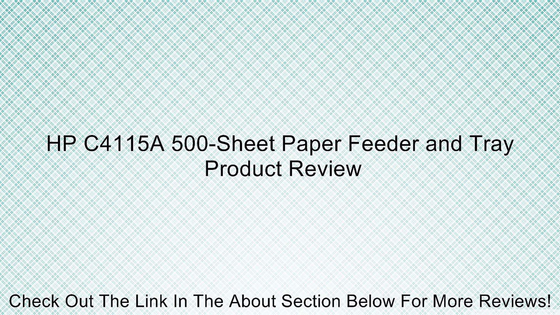 """500 ESD Anti-Static Shielding ZIP LOCK Bags 1.5/"""" x 2.8/""""/_40 x 70mm/_USABLE SIZE"""