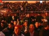 CHEB KHALED (WAHRANE)oran