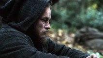 Vikings Season 5 Episode 17 Full Episode Links HQ - video