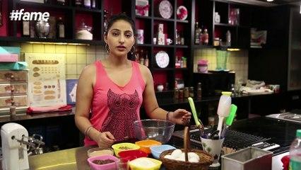 How to make Banana Bread | Sahiba Kohli