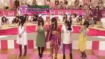 Crazy Game Show Japanese - Very Sexy Tv Show - Pervert ,  Game Show Japanese, Game Show 18+