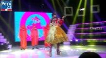 'La Chola Chabuca' regresa a la televisión este sábado
