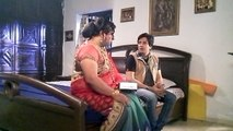 Bobby kumar Agneepath fame actor in SONY TV show BHANWAR