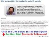 Eat Stop Eat Kindle Discount + Bouns