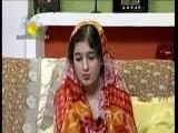 pakistani urdu nat best sweet nat about madina m alam swati.mpg - YouTube.flv