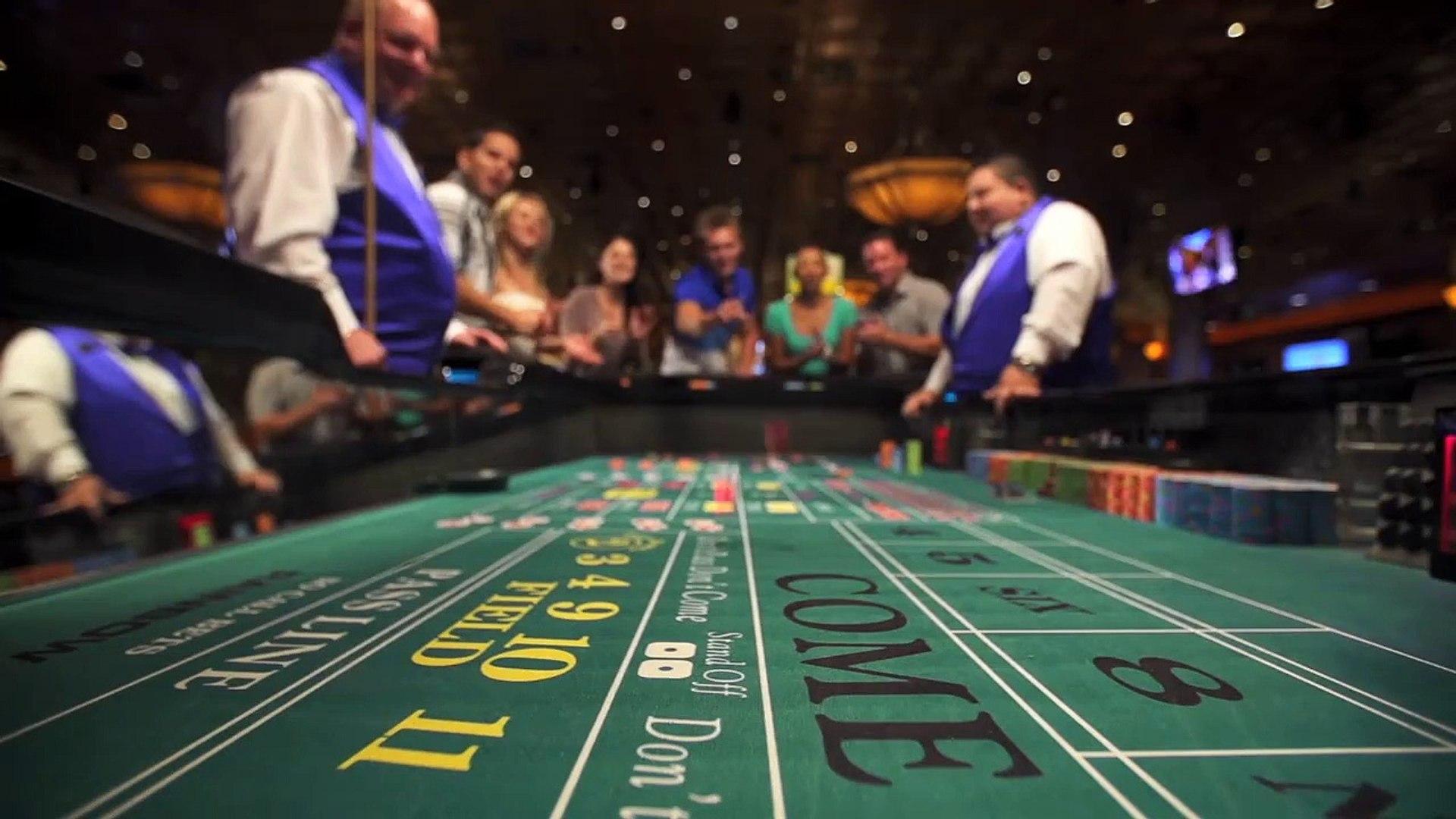 Wendover Casino | (775) 401-6840 | Planning a Casino Gambling Trip