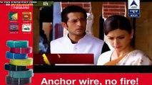 Phir Aamne-Samne Aaye Falguni-Nitin - Meri Aashiqui Tumse Hi
