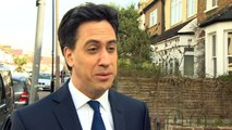 Labour's pledge to bring in new powers to cut energy bills