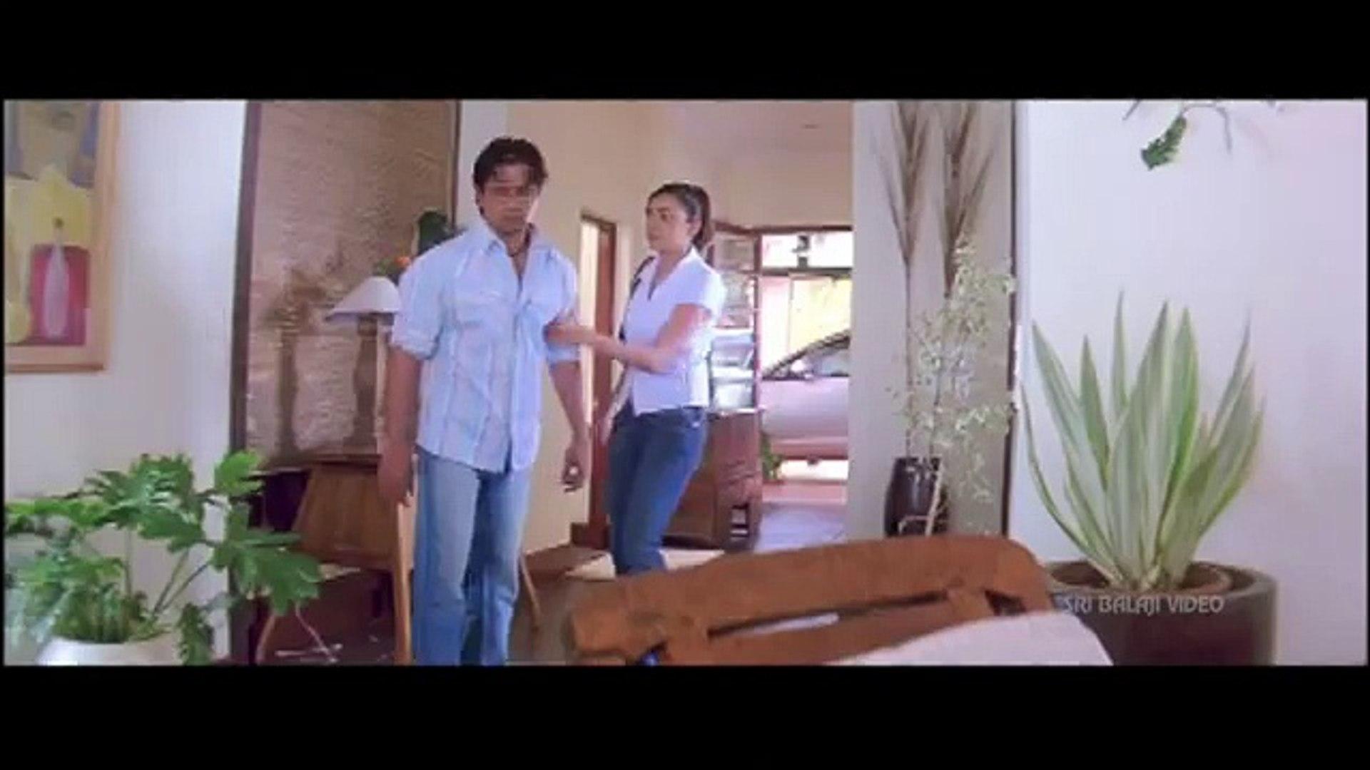 Kajal Agarwal Showing Bra Video Dailymotion