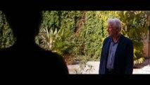 Indian Palace : Suite Royale - Extrait L'arrivée [Officiel] VF HD