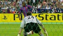 Ronaldinho   Football s Greatest   ( Documentary Sky Sport ) .. [ Part 2 2 ]