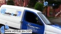 Ventanas ALUMINIO GETXO Ventanas de aluminio y pvc en GETXO.