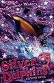 Download Stormy Skies Silver Dolphins Book 8 ebook {PDF} {EPUB}