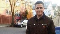 Pruebas trazan el rastro de los Tsarnaev después el atentado de Boston
