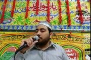 Mere Maula karam ho karam | New Naat 2015 By Muhammad Faisal Maqbool Qadri