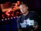 Dr. Dre Documentary - Behind The Music Dr. Dre