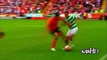 Best Football Freestyle Skills - (Cristiano Ronaldo, Neymar JR, Messi, Ronaldinho, Suarez & More