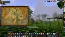 TYCOON WOW ADDON Manaview's Tycoon World Of Warcraft REVIEWS  WoW GOLD Guide REVIEW