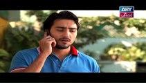 Meka Aur Susraal Episode 45 on ARY Zindagi in High Quality 13th March 2015 - DramasOnline