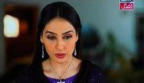 Bahu Begam Episode 121 Full on Ary Zindagi