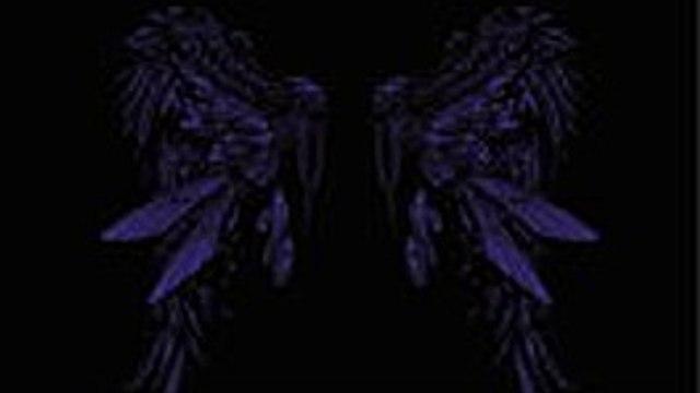 Download Angels' Pawn ebook {PDF} {EPUB}