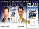 Residual Income Opportunities The Cb Passive Income Review