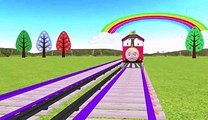 Row Row Row Your Boat Famous Nursery Rhymes for Kids Nursey rhymes 2015 - Video Dailymotion